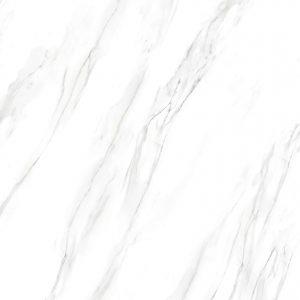 1013 GLOSSY - 600X600